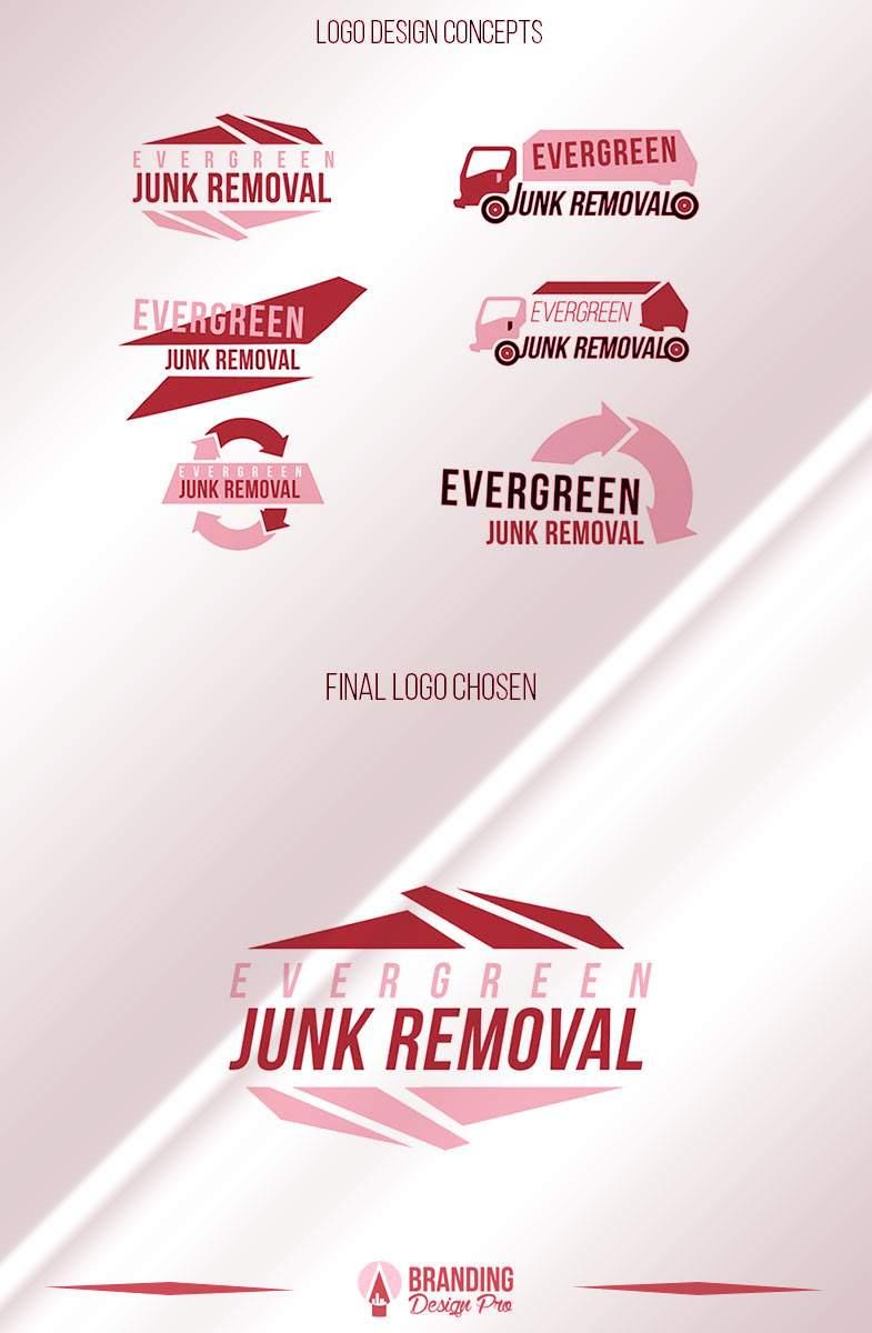 Logo Designers Fort Lauderdale