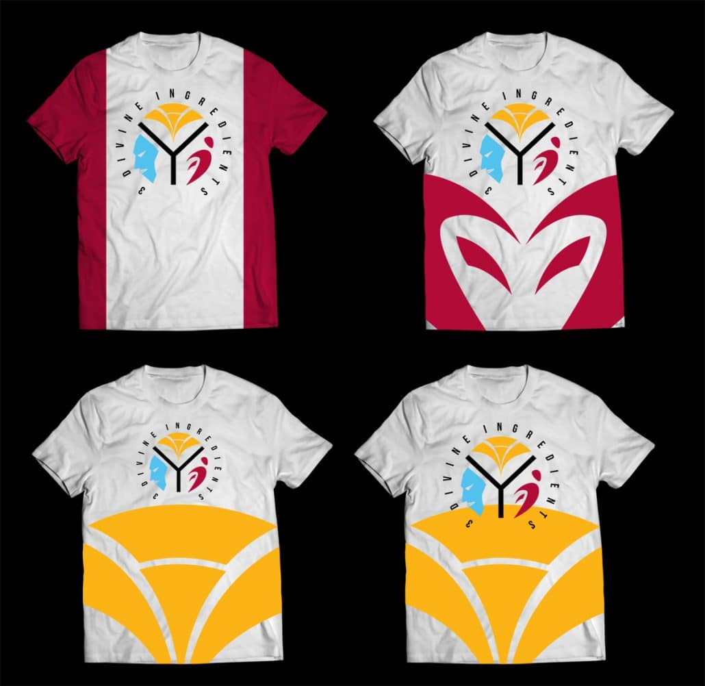 Miami Logo Design Services