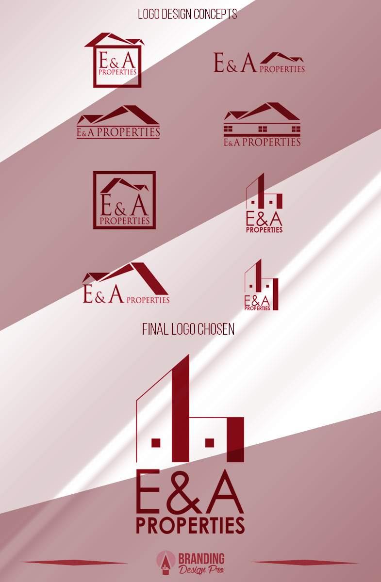 Graphic Logo Designer