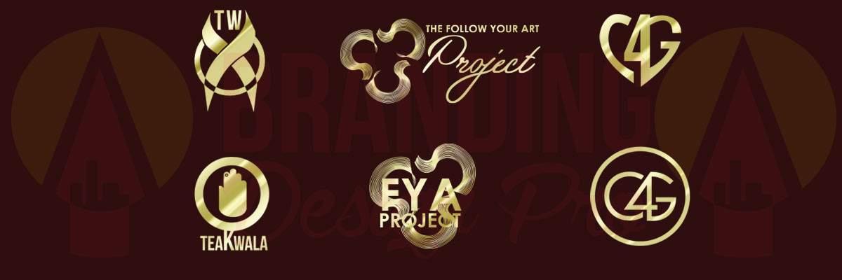Logo Design Orlando Graphic Design