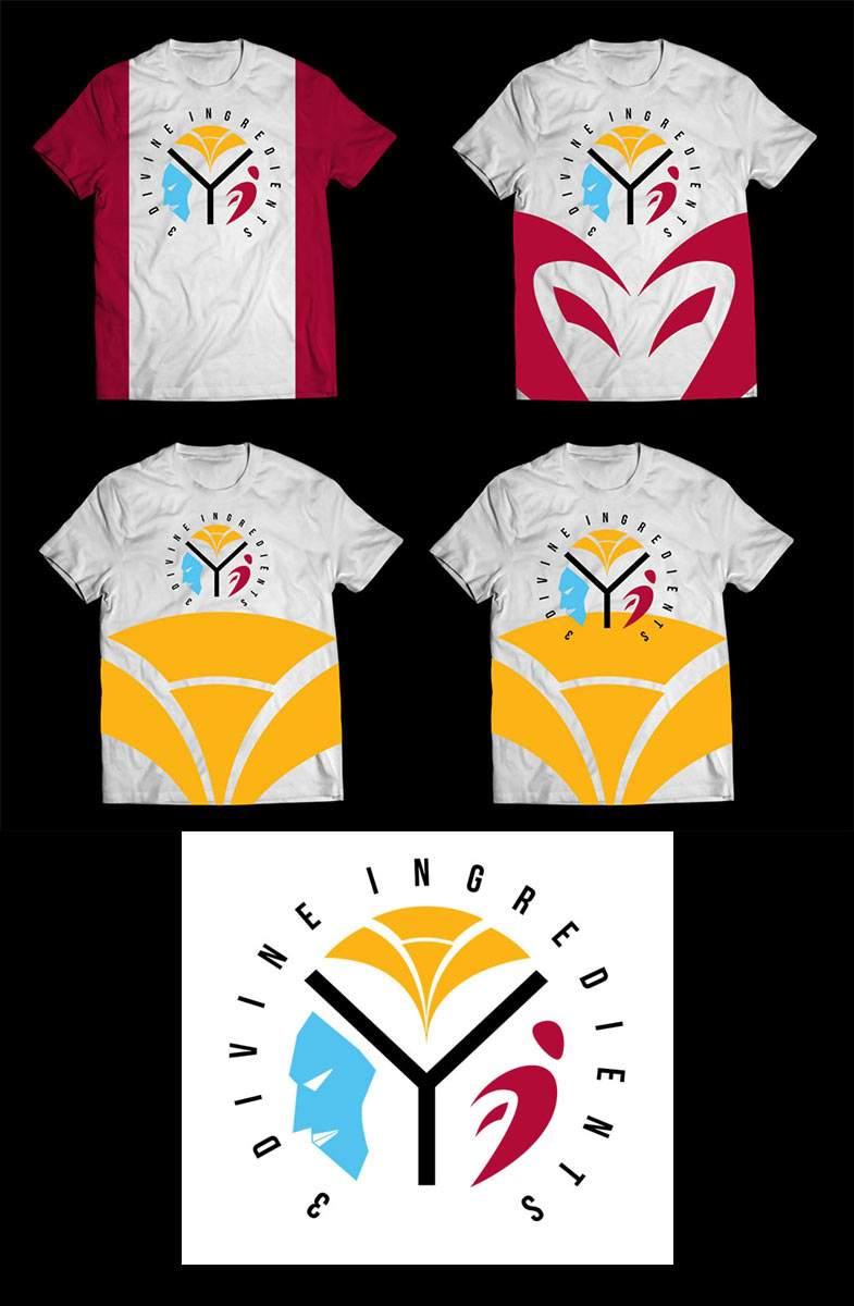 Orlando Logo Design Service Company