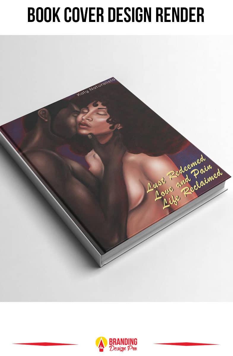 Book Cover Designer Boynton Beach