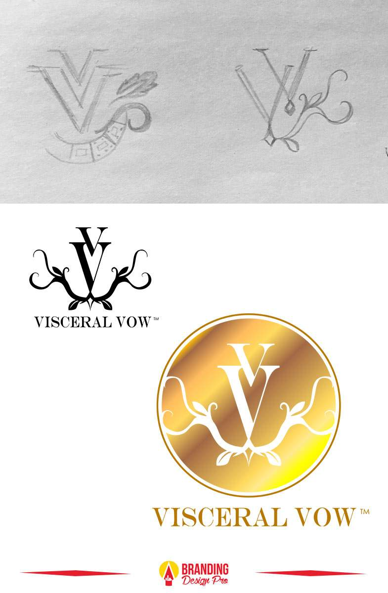 Custom Logo Designer Boynton Beach