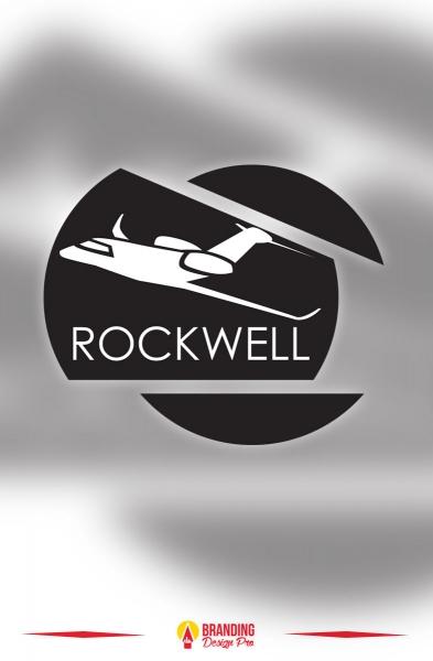 Graphic Design - Logo Design Portfolio Project