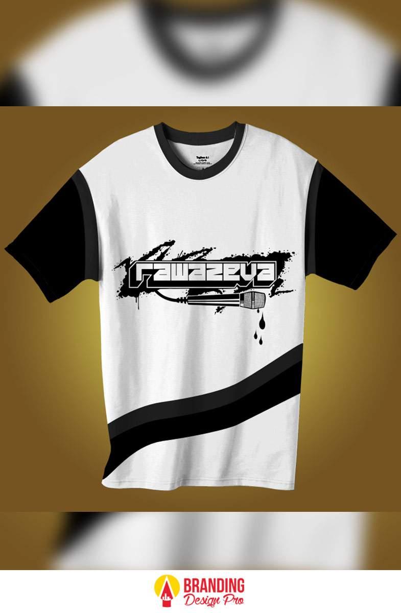 T-shirt Design Boynton Beach FL