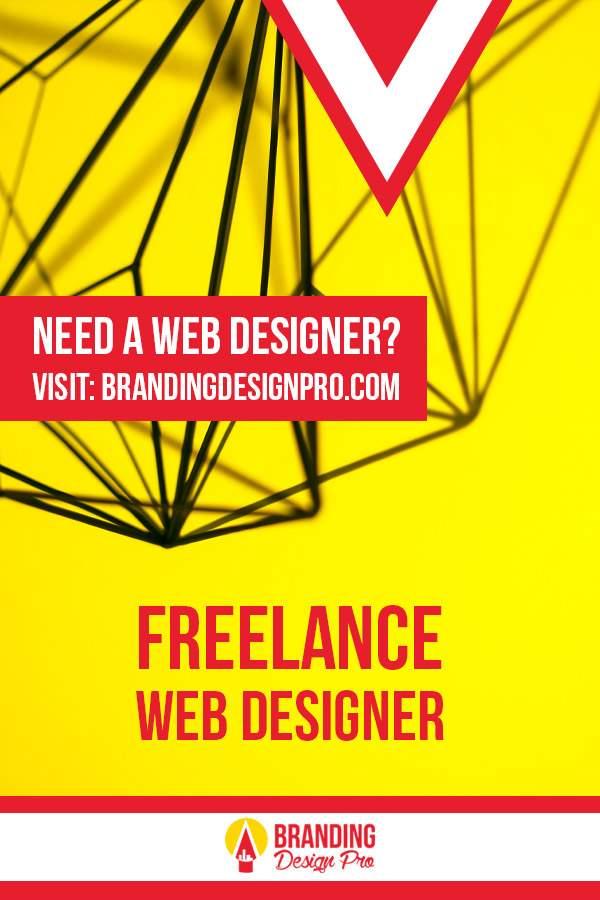 Boca Raton Web Designers