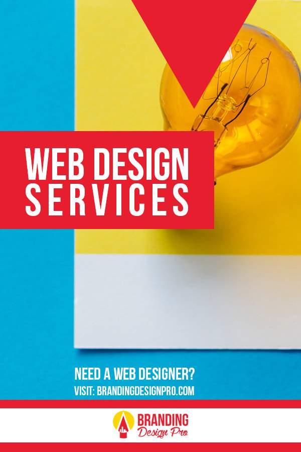 Boca Raton Website Designers