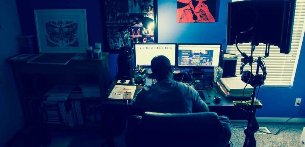 West Palm Beach Website Designer