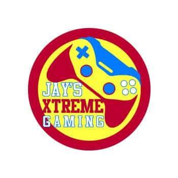 Jays Xtreme Gaming