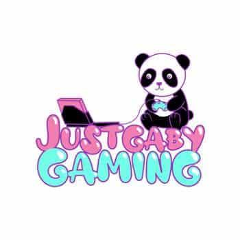 Just Gaby Gaming
