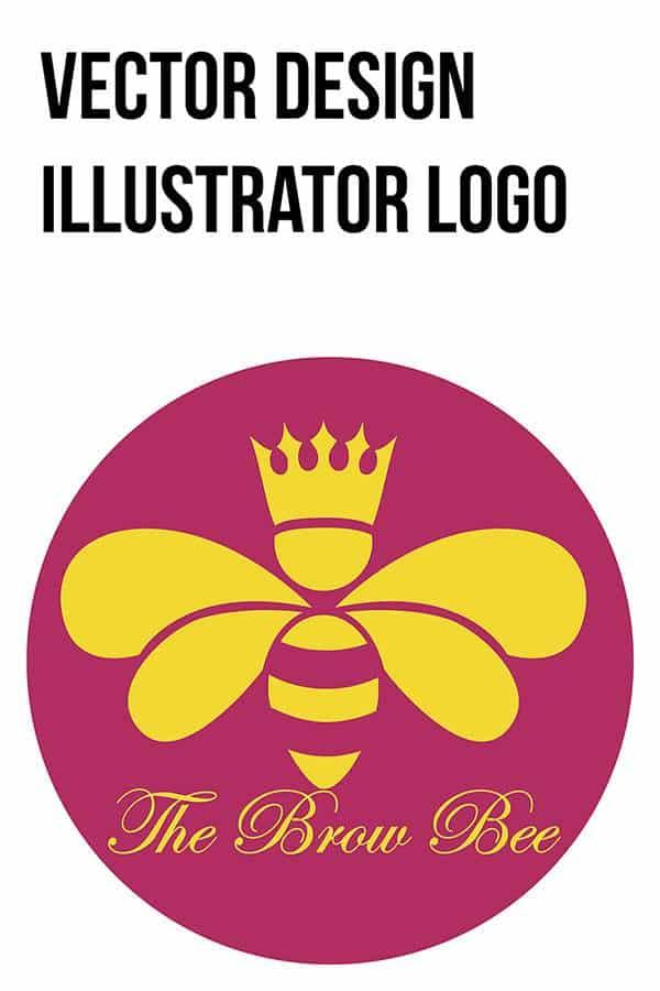 Vector Logo San Francisco