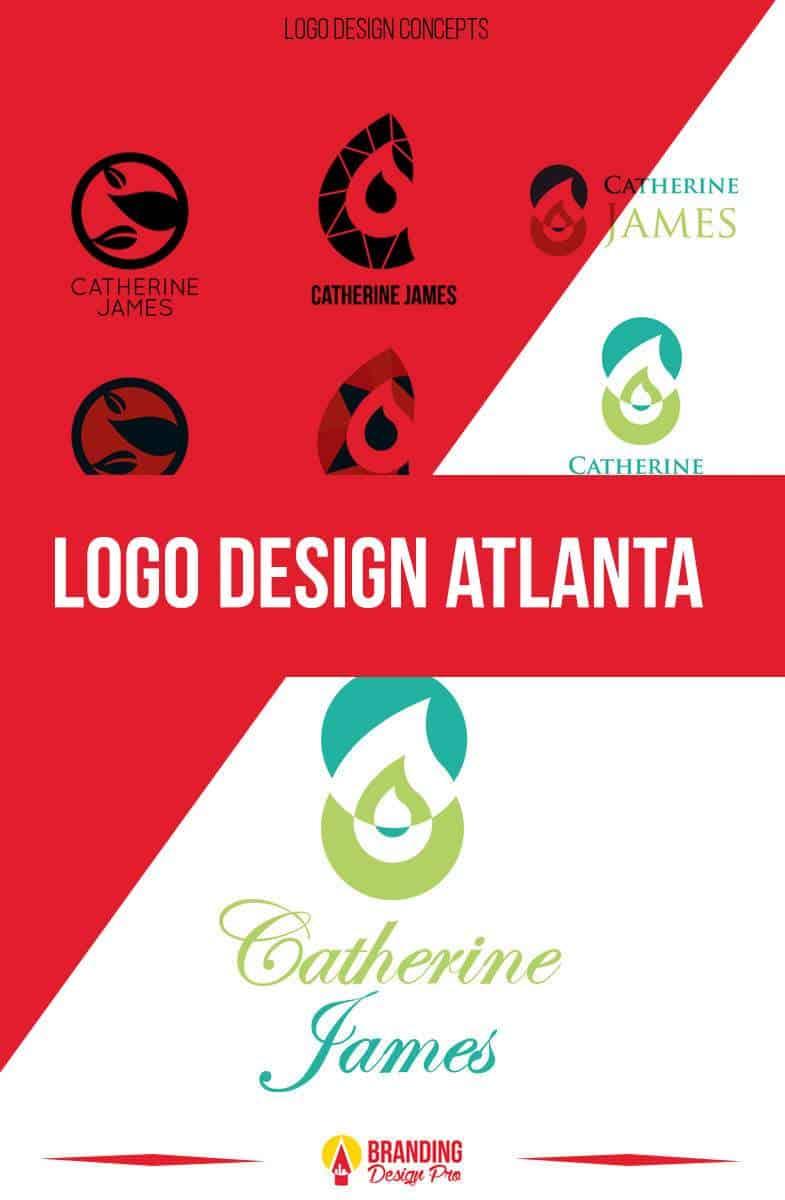 Logo Design Atlanta GA