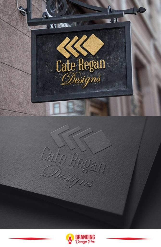 Branding Agency Omaha