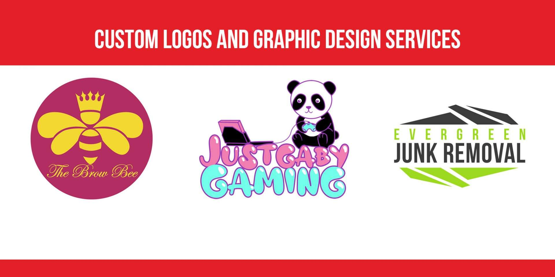 Graphic Design Omaha NE